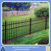 garden fence/ metal fence posts/ cheap fence panels