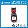 Mini air compressor, car air compressor, 12v air compressor