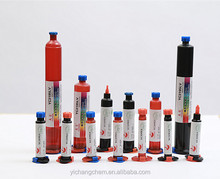 YC3195LV lcd uv glue loca for iphone 4 4g 4s 5 with high quality