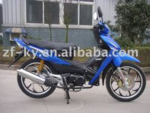 ZF110-8(III) cub bike Chongqing two wheel motorcycle
