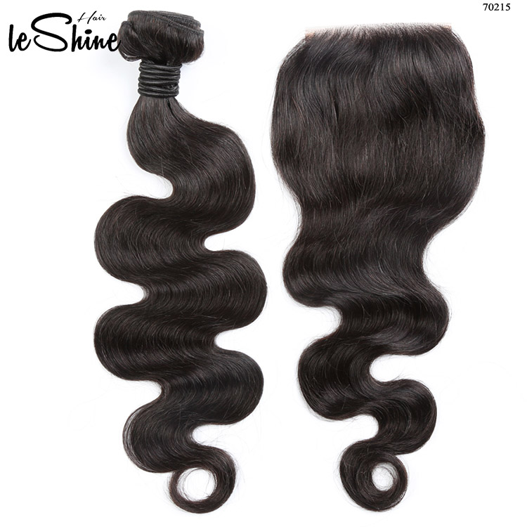 Leshine Hair Stock Long Life Service Top Malaysian Grade 9a Virgin Hair List Of Manufacturing Company