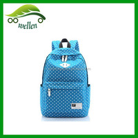 the new schoolbags, school students Backpack