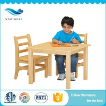 New Camping kindergarten tables and chairs China manufacturer