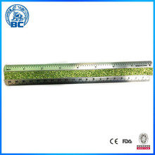 Factory Price Different Kinds High Accurate Aluminum Ruler Scale Ruler Engineer Ruler