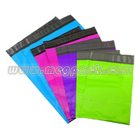 Wholesale Alibaba Manufacturer Cheap printed poly mailer bag,custom mailing bag