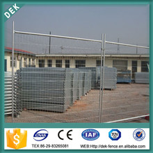 New hot selling products china supplier temporary fence products made in china