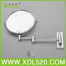 towel rack and mirror,promotion compact makeup mirror,diamond cosmetic mirror