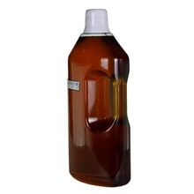 wholesale antiseptic liquid