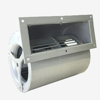 Environment Friendly Medium Frequency Induction Heatting