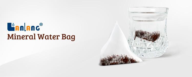 Mineral-Water-Bag-1.jpg
