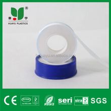 100% compititive price Color PTFE Teflone Tape in China