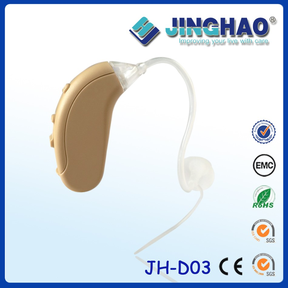 China price FDAapproved digital hearing aid programming