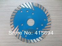115X10X22.23-15.88mm hot pressed MG turbo diamond saw blade for tiles, ceramic,granite,marble,bricks and concrete