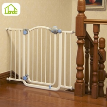 Pet Security Fence/Pet Safety Gate