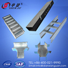 Manufacture High Quality Ladder Cable Tray