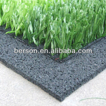 turf underlay,Artificial Grass & Synthetic Grass underlayment,artificial grass underlay,shock pad