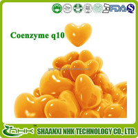 Hot new products for 2015 best quality and price co enzyme q10 / q10 japan