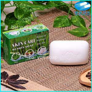 Shea butter beauty soap,natural,fair,Cleansing,Anti-aging,whitening