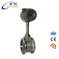air flow sensor prices, low cost flow sensor, low cost air flow sensor