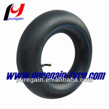 400-8 wheelbarrow tire and tube for egypt market with CIQ certificate