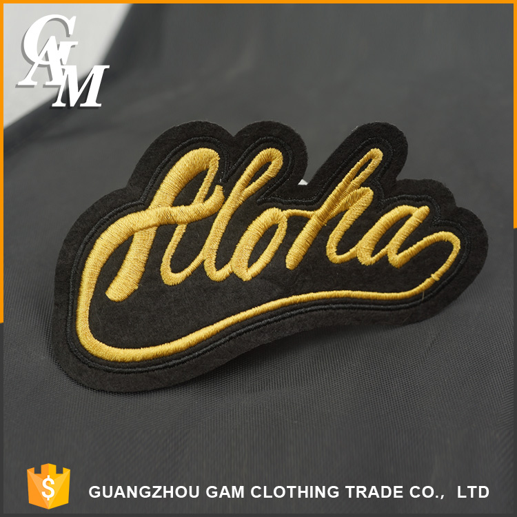 custom jeans patch wholesale , custom embroidery woven brand patches