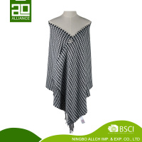 Pashmina / Wool Evening Shawl
