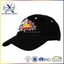 new hat cap custom embroidery italy baseball hats wholesale