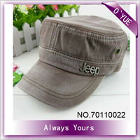 Men Summer Casual Jeep Baseball Cap