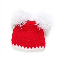 New Christmas Decorations Christmas Hats Christmas Hats Ordinary Adult Children