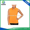 /product-detail/four-button-placket-golf-solid-jersey-sleeveless-junior-polo-shirts-60463771769.html