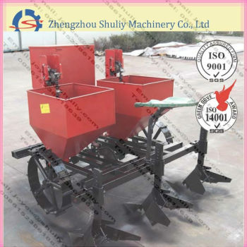 best quality potato planter/potato planter machine008615238618639