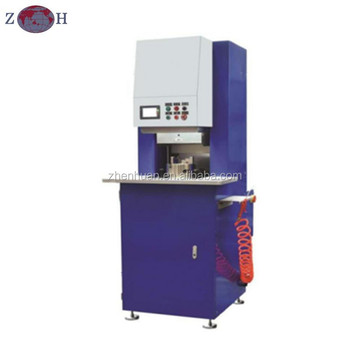 CNC turret punch press tool grinding machine