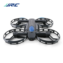Original JJRC Toy H45 App Control Video Wifi FPV HD Folding Drone RTF Quad Copter RC Drone with Camera