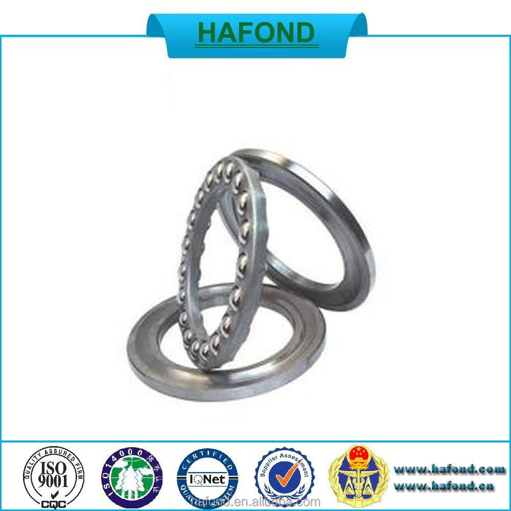 High Grade Certified Factory Supply Fine 99% Pure Aluminum Scrap