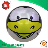 Rich Experience China Wholesale Inflatable Giant Outdoor Play Ball Pvc Inflatable Ball Beach Balls in Bulk