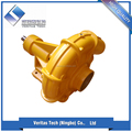 Chinese High Pressure Hot Selling small centrifugal pump price in hot sale