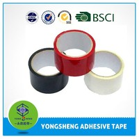 China certified manufacture for adhesive tape,packing tape in lahore