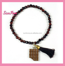 New novelty products philippine jewelry A000270