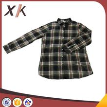 New design clothing fabric made in China