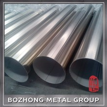Hot Selling High Quality Hastelloy C276 Pipe Price