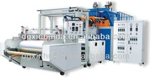 Pallet Stretch Film Machine/plastic pallent production line