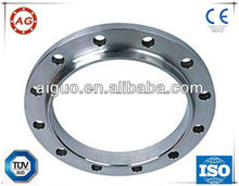 pn60 steel forged ford exhaust flange