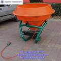 New condition 2015 automatic adjustment farm fertilizer spreader machine