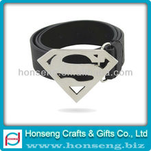 Gongguan Good Quality Belt Accessory / Hip Hop Buckle/ Custom Buckle