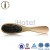 Hotel New Style Magic Cloth Lint Remover Brush