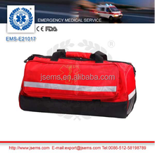 EMS-E21017 China factory emergency first-aid kit for resuscitation rescue