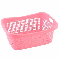 Good Quality Sell Well Sundries Pop Up Laundry Basket
