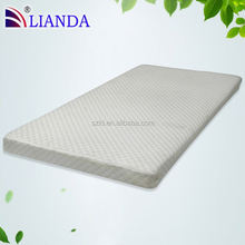 Baby Mattress,Crib Springs Foam Mattress For Baby Play
