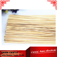 Chinese Incense Regional Feature and Stick Incense/Machine made Type agarbatti incense stick