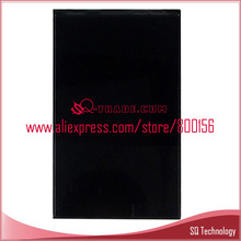 Mobile Phone LCD Screen for Lenovo A8-50 A5500